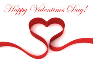 valentins-day-2012