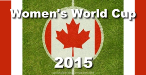 womensworldcup2015