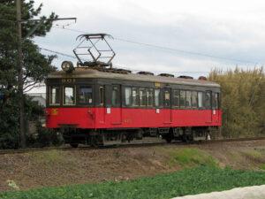 20100116063105207