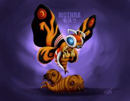 mothra_by_yahzeeskywalker-d8f9w37