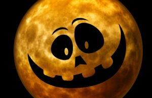 halloween-975512_960_720