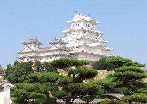 1407姫路城