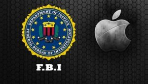 Apple-vs-FBI
