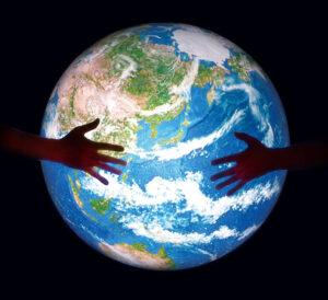 the-globe_background01